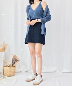 berry scone mini SK (SALE)(당일출고)
