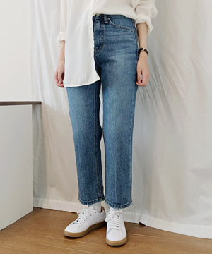 acne denim PT (SALE)(당일출고)