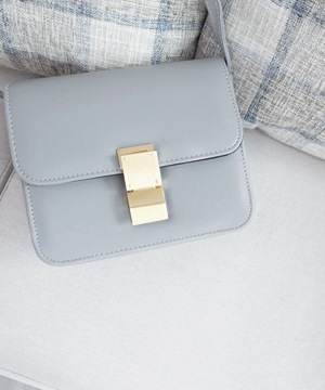 classic mini BAG (G)