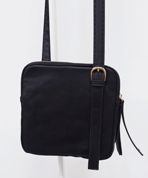 unbal cross bag