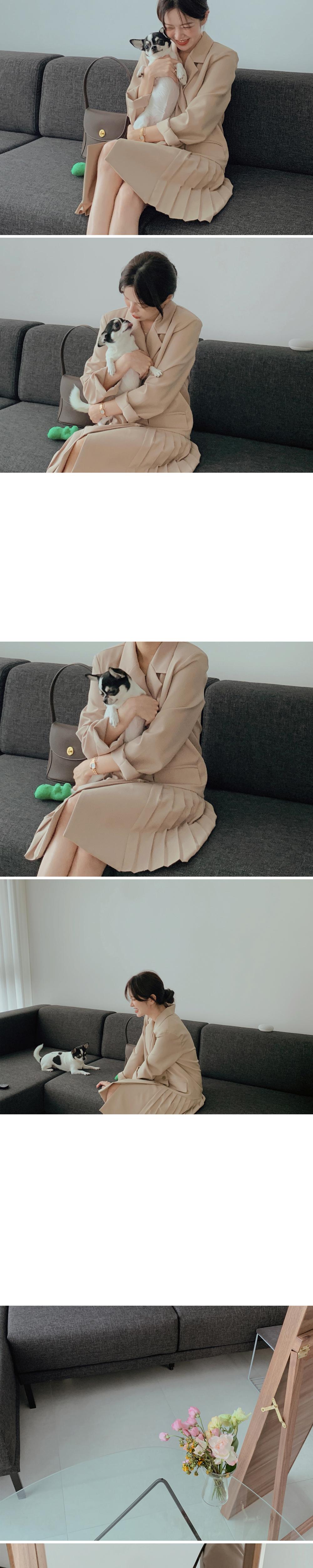 드레스 상품상세 이미지-S9L7