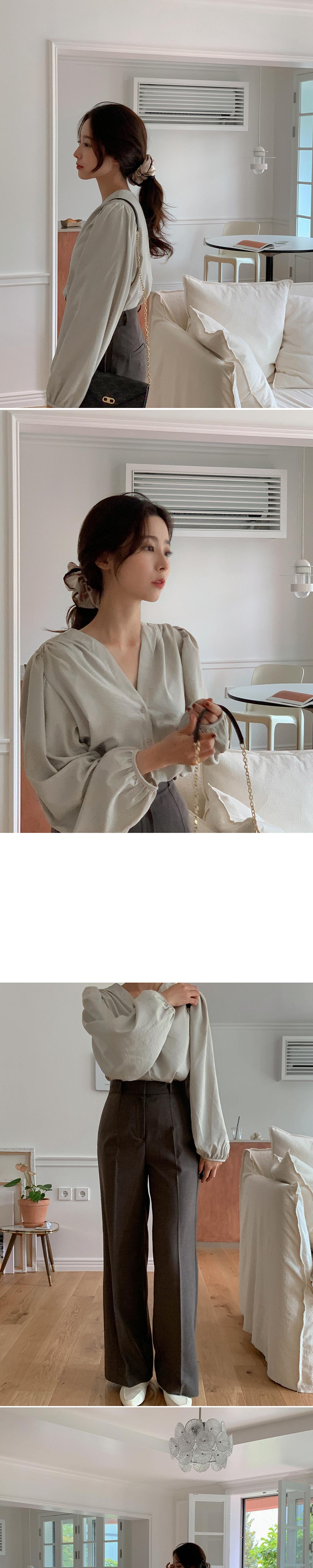 드레스 상품상세 이미지-S2L2